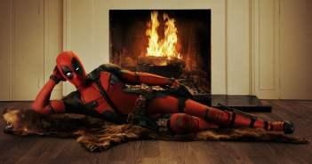 Coloso, Negasonic y… Dopinder! estarán en Deadpool 2