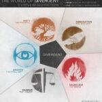 divergent_infografia