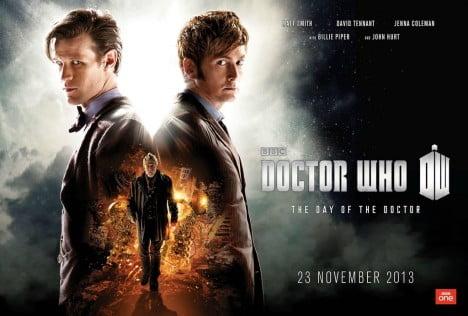doctorwho_poster4