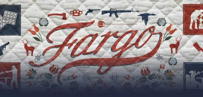 Fecha de estreno para la tercera temporada de Fargo