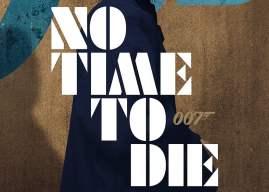 Tráiler final de No Time to Die