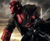 Guillermo del Toro nos pregunta: ¿Queréis Hellboy III? ¡Pues decid que sí!
