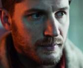 Tom Hardy protagonizará War Party, thriller dirigido por Andrew Dominik