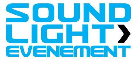 Sound Light Evenement