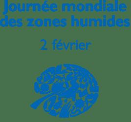 journee-des-zones-humide-04
