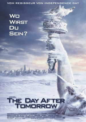 https://i1.wp.com/www.cineclub.de/images/2004/05/the-day-after-tomorrow-p.jpg