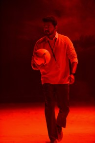 Singappenney (4)