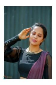 Anasuya Bharadwaj (15)