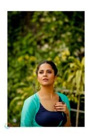 Anasuya Bharadwaj (25)