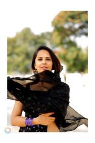 Anasuya Bharadwaj (30)