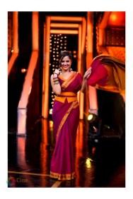 Anasuya Bharadwaj (35)