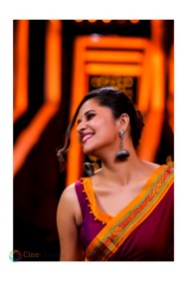 Anasuya Bharadwaj (38)
