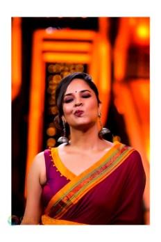 Anasuya Bharadwaj (39)