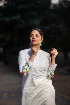Anasuya Bharadwaj (43)