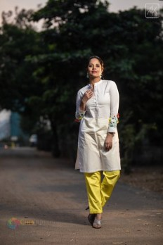 Anasuya Bharadwaj (45)