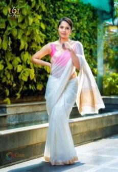 Anasuya Bharadwaj (48)