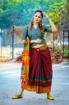 Anasuya Bharadwaj (56)