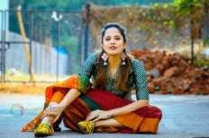 Anasuya Bharadwaj (59)
