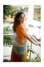 Anasuya Bharadwaj (6)