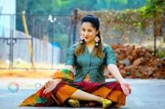 Anasuya Bharadwaj (60)
