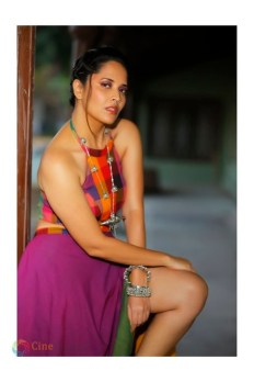Anasuya Bharadwaj (64)