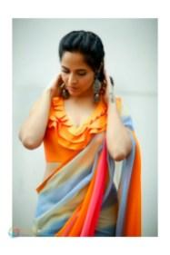 Anasuya Bharadwaj (8)