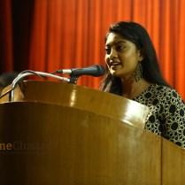 Asuran Success Meet Stills (45)