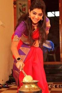 Athulya Ravi (1)