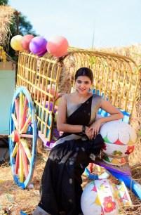 Athulya Ravi (15)