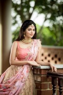 Athulya Ravi (26)