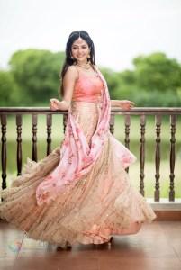 Athulya Ravi (29)