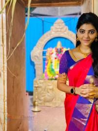 Athulya Ravi (4)