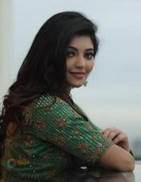 Athulya Ravi (9)