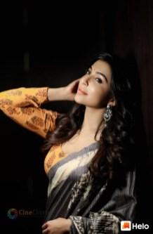 Parvati (14)