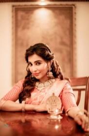 Parvati (26)