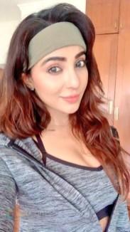 Parvati (43)