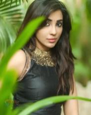 Parvati (48)