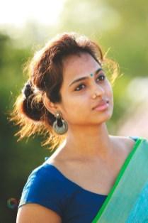 Ramya Pandian (22)