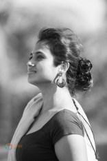 Ramya Pandian (26)