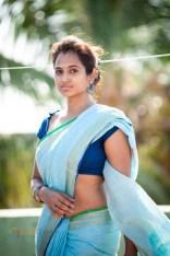 Ramya Pandian (31)