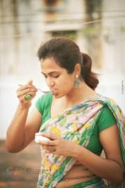 Ramya Pandian (46)