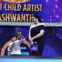 Zee Cinema Awards_Tamil 2020 (1)
