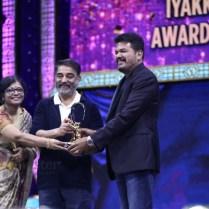 Zee Cinema Awards_Tamil 2020 (12)
