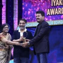 Zee Cinema Awards_Tamil 2020 (13)