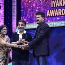 Zee Cinema Awards_Tamil 2020 (14)