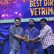 Zee Cinema Awards_Tamil 2020 (17)
