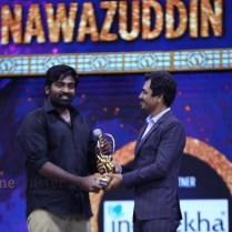 Zee Cinema Awards_Tamil 2020 (20)
