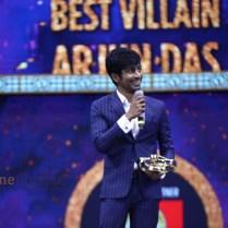 Zee Cinema Awards_Tamil 2020 (27)