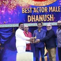 Zee Cinema Awards_Tamil 2020 (28)