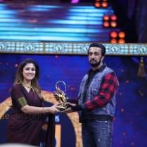 Zee Cinema Awards_Tamil 2020 (31)